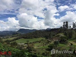 N/A Terreno (Parcela) en venta en , Antioquia #, La Ceja, Antioqu�a