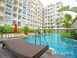 1 Bedroom Condo for sale in Nong Prue, Pattaya Water Park