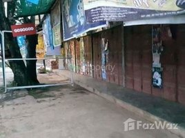 Lashio, ရှမ်းပြည်နယ် 5 Bedroom House for sale in Shan တွင် 5 အိပ်ခန်းများ အိမ်ခြံမြေ ရောင်းရန်အတွက်