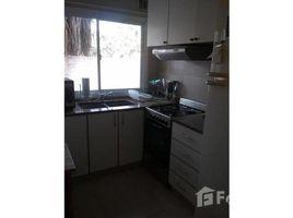 1 Habitación Apartamento en alquiler en , Buenos Aires CAAMAÑO al 100