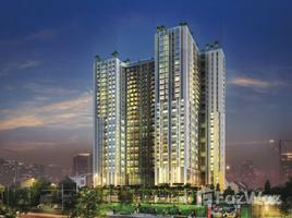 2 Bedrooms Condo for sale in Ward 4, Ho Chi Minh City La Cosmo Residence