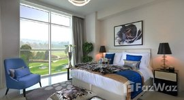 Available Units at Radisson Blu Hotel Apartments