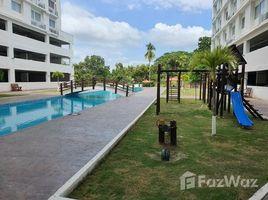 Panama Oeste San Carlos PANAMA OESTE SAN CARLOS 2 卧室 房产 售