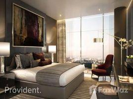 Studio Property for sale in Al Habtoor City, Dubai Aykon City