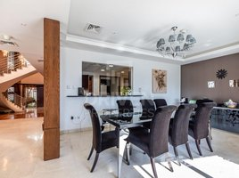 4 Bedrooms Property for sale in The Jewels, Dubai The Jewel Tower