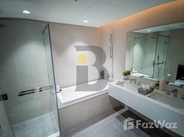 3 Bedrooms Apartment for sale in , Dubai The Residences at District One