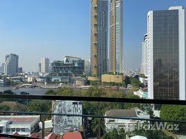 2 Bedrooms Condo for sale in Bang Rak, Bangkok The Room Charoenkrung 30