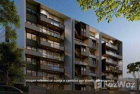 Piura Real Estate Development in Miraflores, Lima