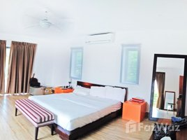 Studio Villa for sale in Angkaol, Kep Other-KH-83682