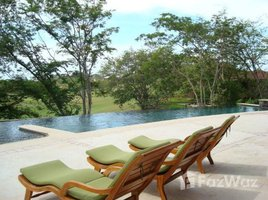 Guanacaste Reserva Conchal 3 卧室 屋 售