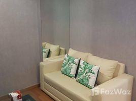 1 Bedroom Property for rent in Phra Khanong Nuea, Bangkok PP Plus Sukhumvit 71