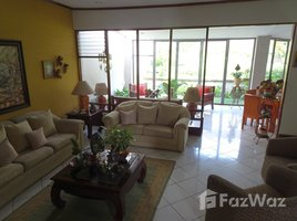 San Jose 2-Storey House in Guaria Oriental for Sale 4 卧室 房产 售