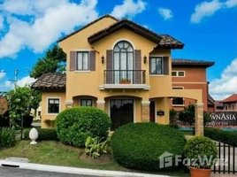 3 Bedrooms House for sale in Orani, Central Luzon Caribe at The Island Park