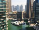 1 Bedroom Apartment for sale at in Al Sahab, Dubai - U754498