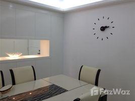 3 Bedrooms Condo for rent in Lumphini, Bangkok Somkid Gardens
