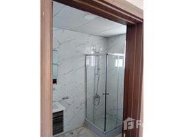 4 Bedrooms Villa for sale in , Ajman Masfoot 9