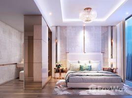 3 Phòng ngủ Chung cư bán ở Thảo Điền, TP.Hồ Chí Minh Thao Dien Green