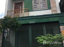 Studio House for sale in Ben Luc, Long An Bán nhà chính chủ sổ hồng riêng gần chợ Bến Lức, cách cầu An Thạnh 350m, 90m2