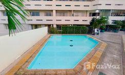Photos 3 of the Communal Pool at Baan Sukhumvit