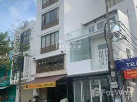 3 Phòng ngủ Nhà mặt tiền bán ở Phường 11, TP.Hồ Chí Minh Bán căn góc 2 mặt tiền đường Trường Sa 4.8x9 2 tầng HĐ thuê 35tr/tháng giá chỉ 12.2 tỷ