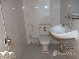 5 Bedrooms Townhouse for rent in Tuol Sangke, Phnom Penh Other-KH-60728