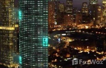 Knightsbridge Residences in Makati City, Metro Manila