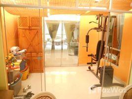 3 Habitaciones Casa en venta en Santiago de Surco, Lima AMANCAES, LIMA, LIMA