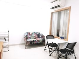 13 Bedrooms House for rent in Khue My, Da Nang House for Rent Located at An Thuong 4 Da Nang