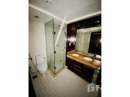 2 Bedrooms Apartment for sale in Burj Views, Dubai Burj Views A