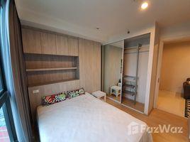 2 Bedrooms Condo for sale in Sam Sen Nai, Bangkok Sense Phaholyothin