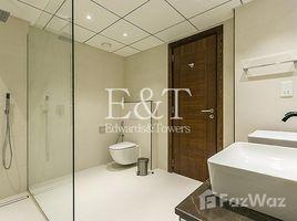 3 Bedrooms Villa for sale in Al Sahab, Dubai Al Sahab 1