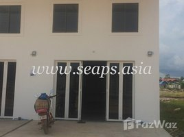 6 Bedrooms Apartment for sale in Andoung Khmer, Kampot Other-KH-55551