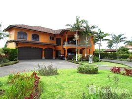 4 Schlafzimmern Haus zu verkaufen in , San Jose Santa Ana