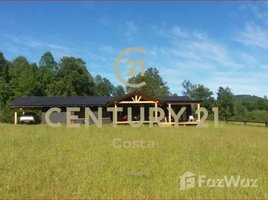 Araucania Pucon House for sale Pucon 4 卧室 屋 售
