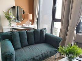 1 Bedroom Condo for rent in Bang Chak, Bangkok The Line Sukhumvit 101