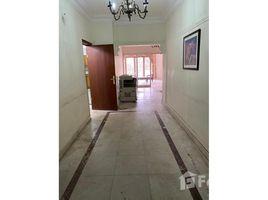 недвижимость, 3 спальни в аренду в , Cairo مكتب 220 للايجار للشركات فيو الميريلاند سوبر لوكس