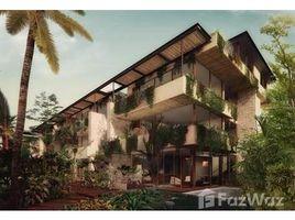 1 Schlafzimmer Wohnung zu verkaufen in , Quintana Roo Tulum