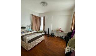 3 Bedrooms Apartment for sale in Mountbatten, Central Region Meyer Road