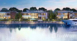 Available Units at Waterfront Villas