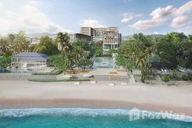 InterContinental Residences Hua Hin Real Estate Development in , Prachuap Khiri Khan