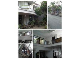 6 Bedrooms House for sale in Sukomanunggal, East Jawa Surabaya, Jawa Timur