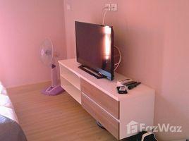 Studio Property for rent in Hua Hin City, Hua Hin Bluroc Hua Hin