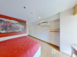 2 Bedrooms Condo for rent in Bang Kapi, Bangkok My Resort Bangkok