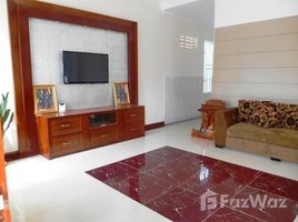 3 Bedrooms Property for rent in Bei, Preah Sihanouk Other-KH-23105