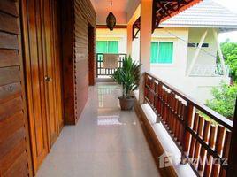 Preah Sihanouk Pir Other-KH-1163 4 卧室 别墅 租