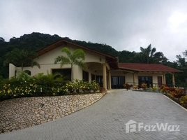 3 Bedrooms House for sale in , Guanacaste Playa Samara