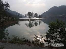 N/A Land for sale in Minh Tri, Hanoi Chỉ với 2.3 tr/m2 mặt hồ Sóc Sơn có ngay đất thổ cư xây homestay, cạnh sân golf Hà Nội
