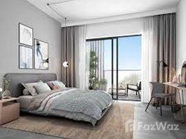 迪拜 雷姆社区 Sun 3 卧室 住宅 售