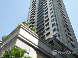 5 Bedrooms Condo for sale in Khlong Tan, Bangkok Ideal 24