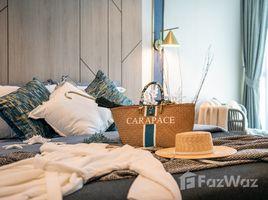 1 Bedroom Condo for sale in Nong Kae, Hua Hin Carapace Hua Hin
